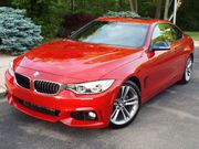 2014 BMW 428i SPORT EDITION TWIN POWER TURBO
