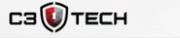C3 Technology Services