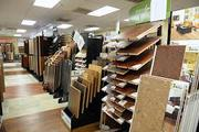 The Finest Flooring Store Is Awaiting You To Explore The Best Deals!